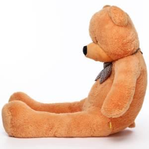 1 Meter Teddy