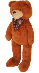 infantastic 150cm Riesen Teddy