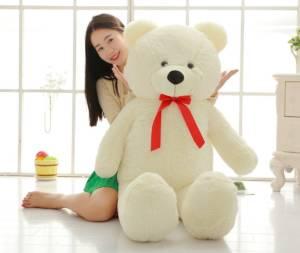 Riesen Teddy 150cm