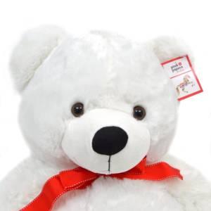 Weißer-Bär