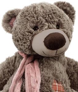 XXL Teddy I Love You