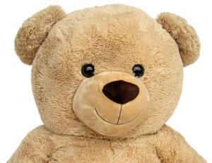170 cm Riesen-Teddy