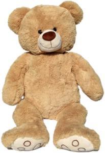 Riesen Teddy Wagner