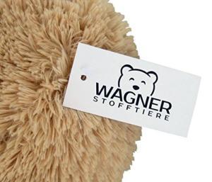 Wagner Riesen Teddy