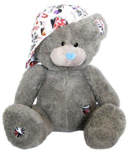 Wagner Teddybär